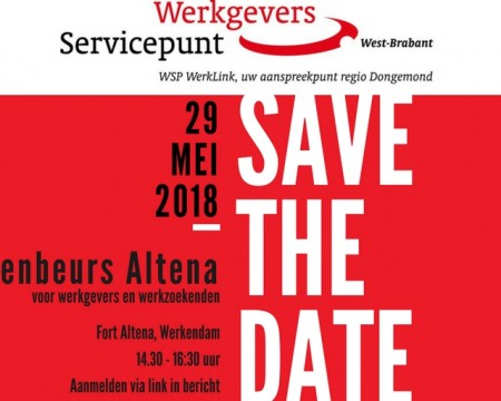 save-the-date-altena