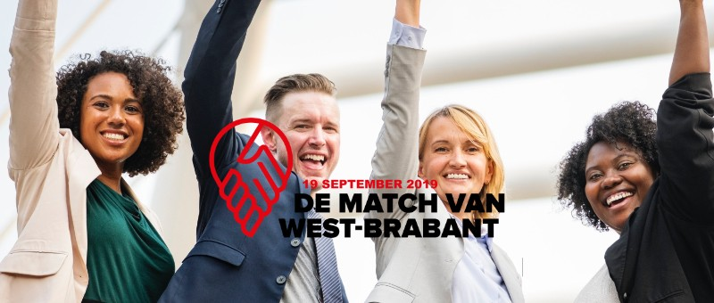 header-match-van-west-brabant-2019