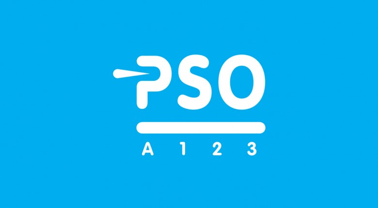 pso-banner-123
